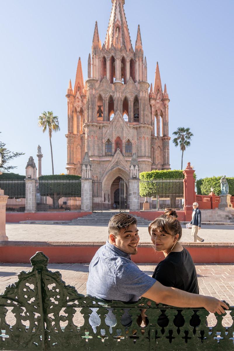 Sesión de Fotos en San Miguel de Allende con Paulina y Edgar-1.jpg