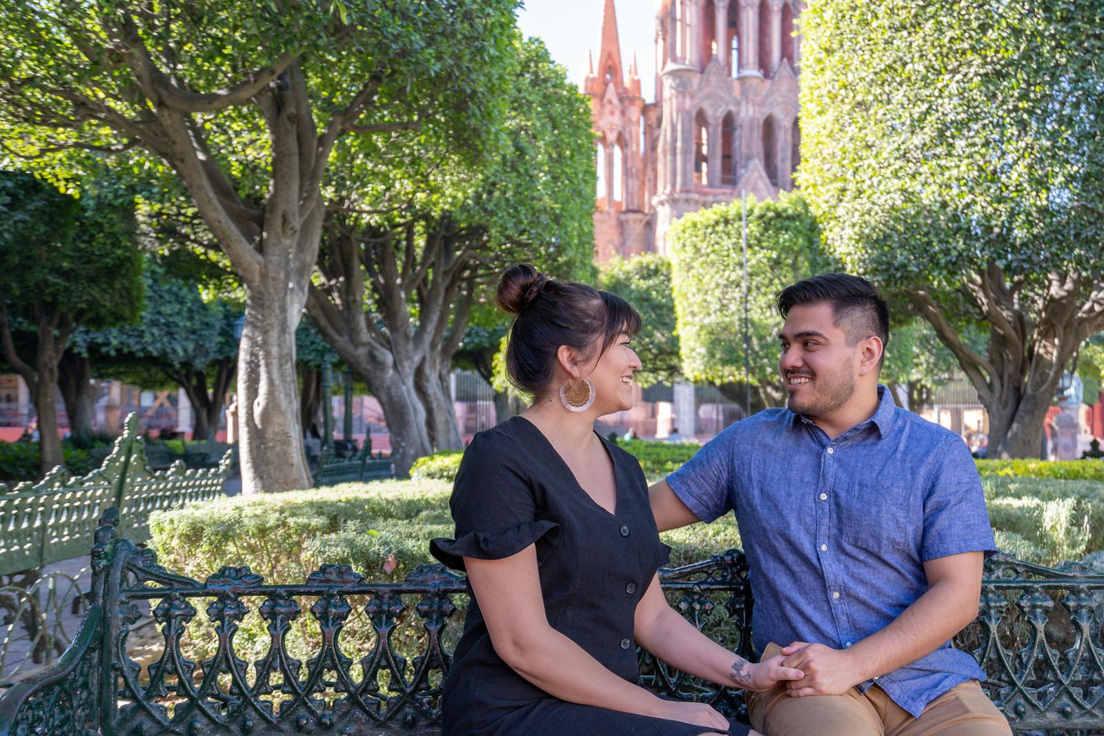 Sesión de Fotos en San Miguel de Allende con Paulina y Edgar-2.jpg
