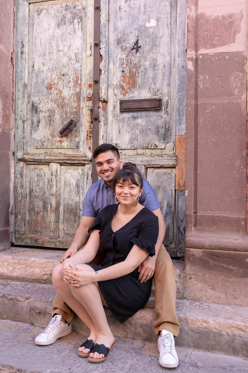 Sesión de Fotos en San Miguel de Allende con Paulina y Edgar-5.jpg