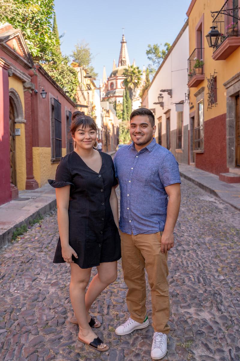 Sesión de Fotos en San Miguel de Allende con Paulina y Edgar-6.jpg