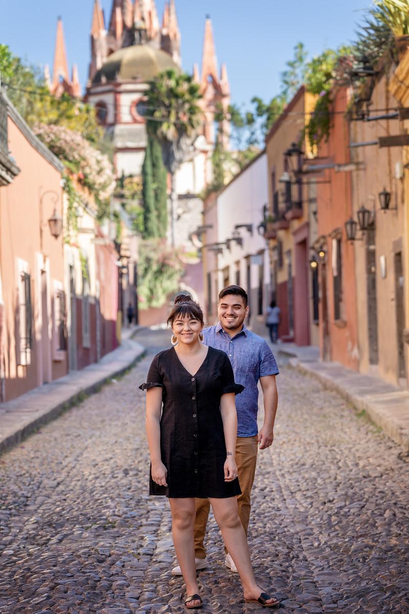 Sesión de Fotos en San Miguel de Allende con Paulina y Edgar-8.jpg