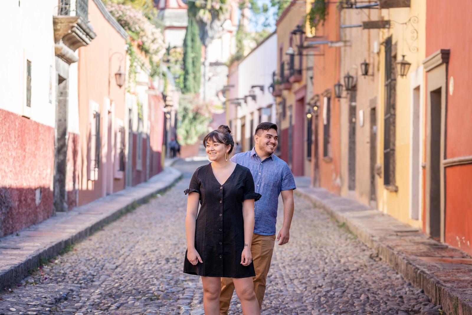Sesión de Fotos en San Miguel de Allende con Paulina y Edgar-9.jpg