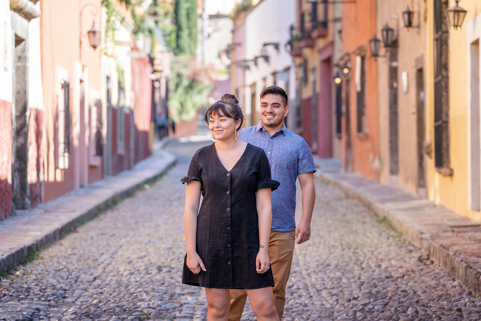 Sesión de Fotos en San Miguel de Allende con Paulina y Edgar-10.jpg