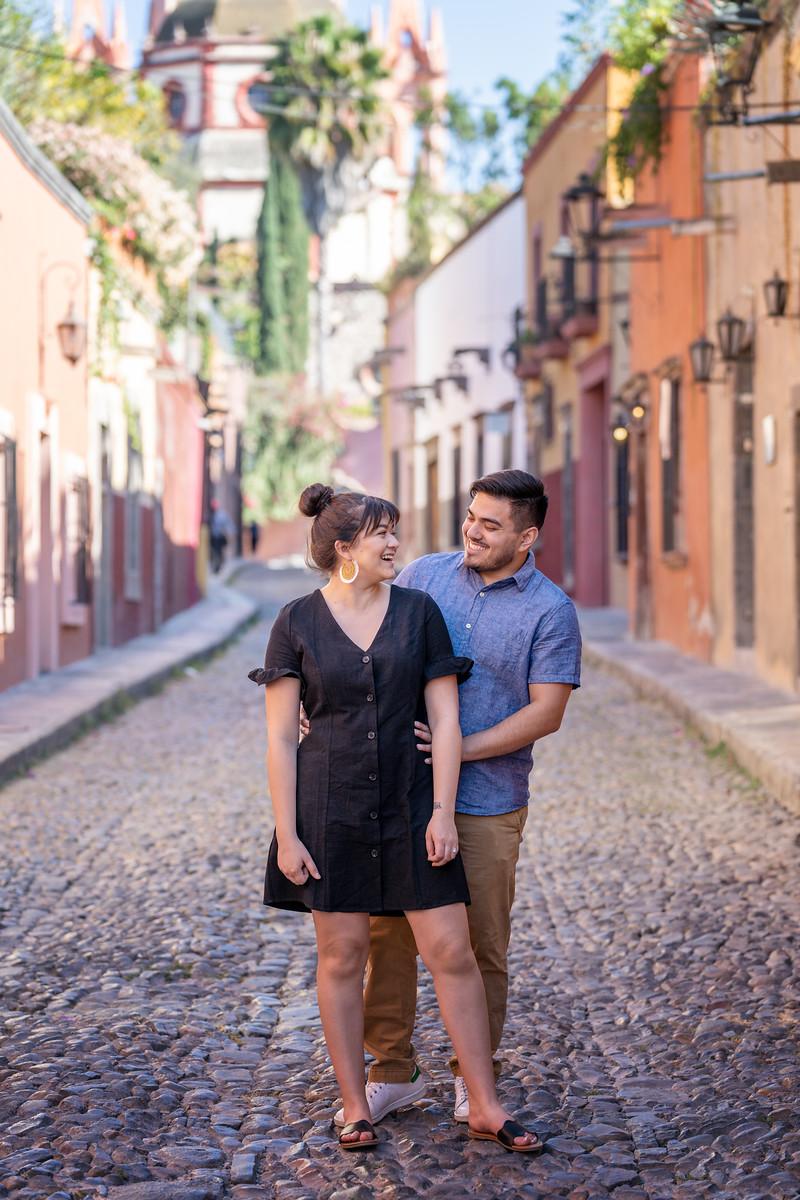 Sesión de Fotos en San Miguel de Allende con Paulina y Edgar-11.jpg