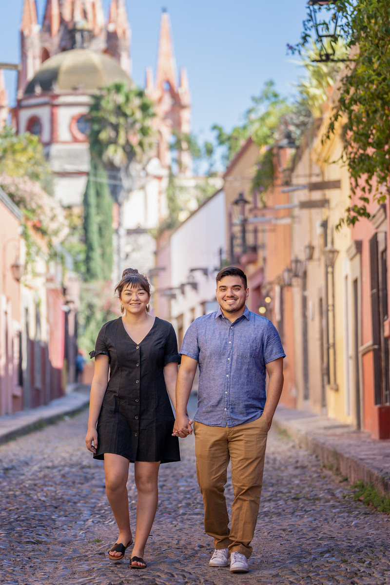 Sesión de Fotos en San Miguel de Allende con Paulina y Edgar-12.jpg