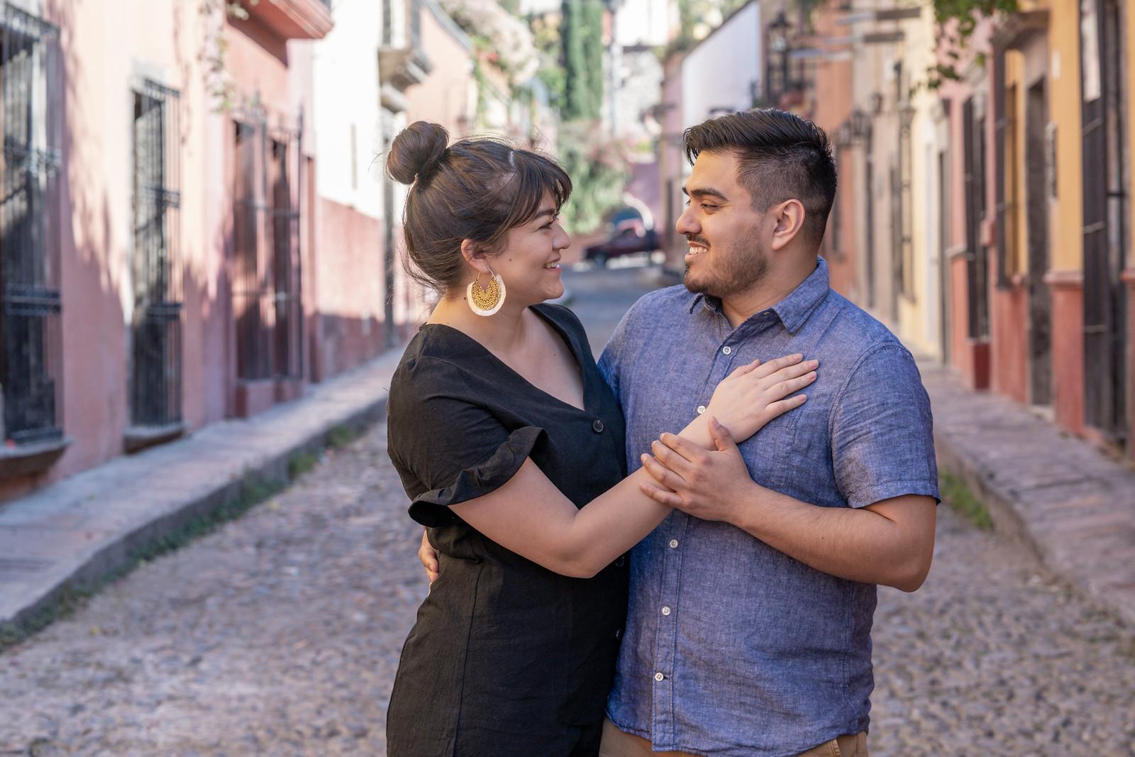 Sesión de Fotos en San Miguel de Allende con Paulina y Edgar-14.jpg