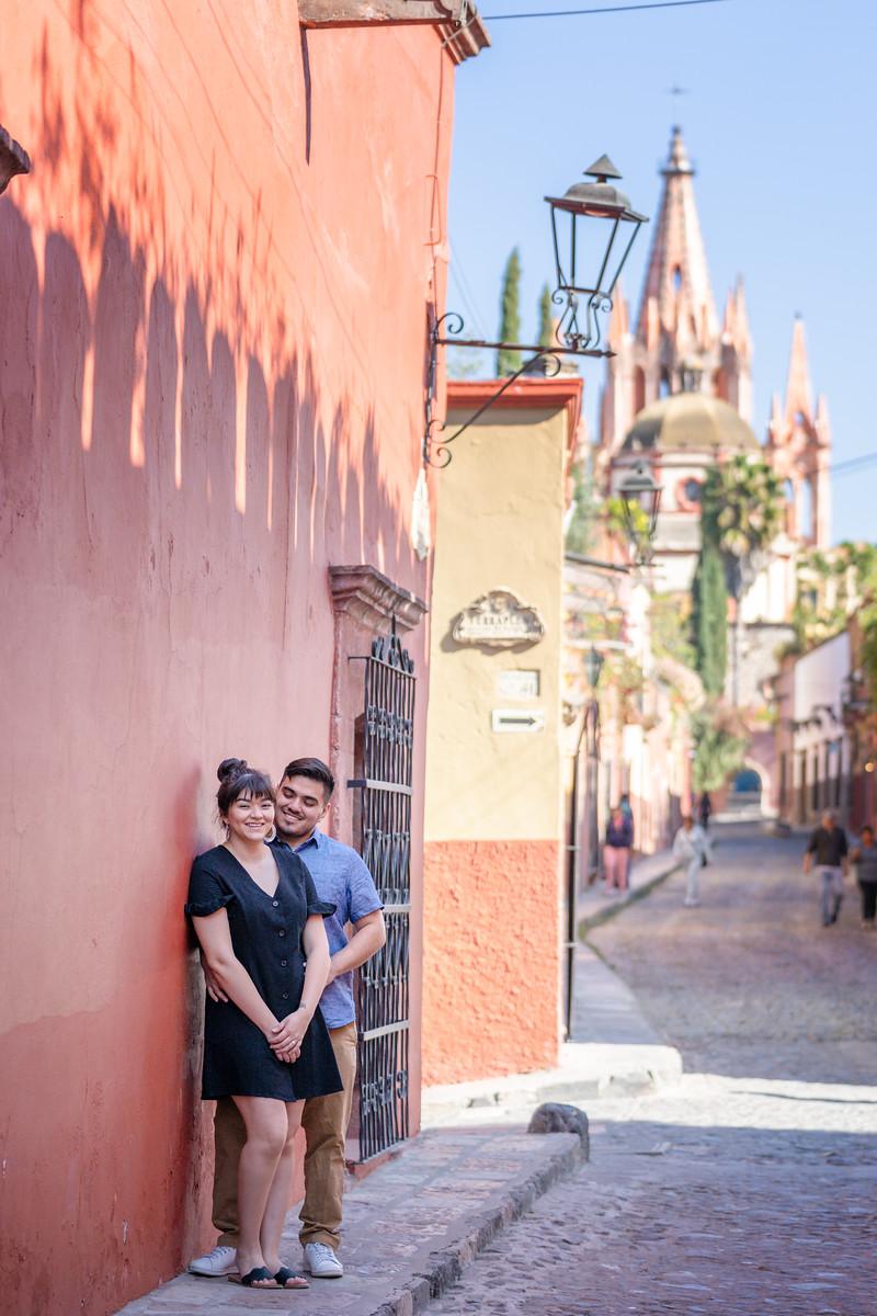 Sesión de Fotos en San Miguel de Allende con Paulina y Edgar-16.jpg