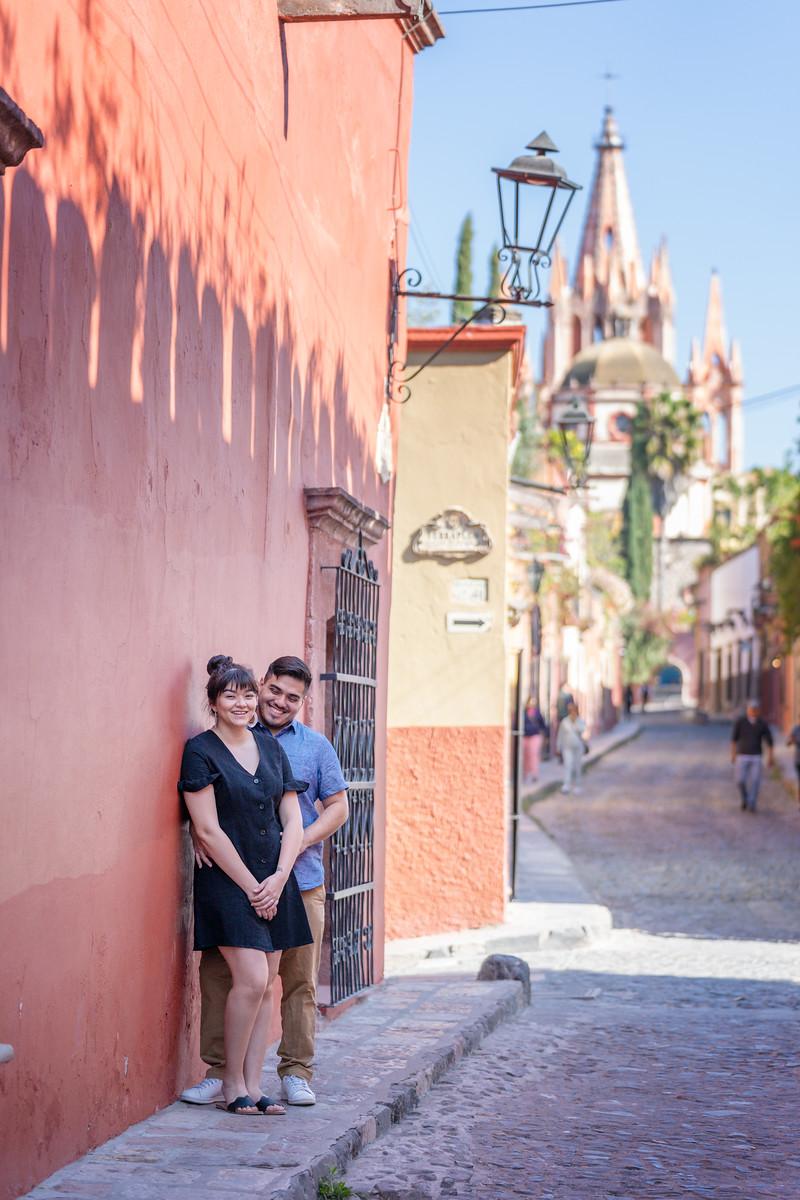 Sesión de Fotos en San Miguel de Allende con Paulina y Edgar-17.jpg