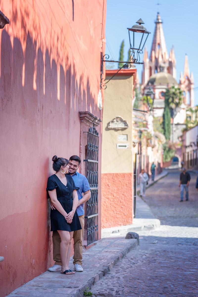 Sesión de Fotos en San Miguel de Allende con Paulina y Edgar-18.jpg