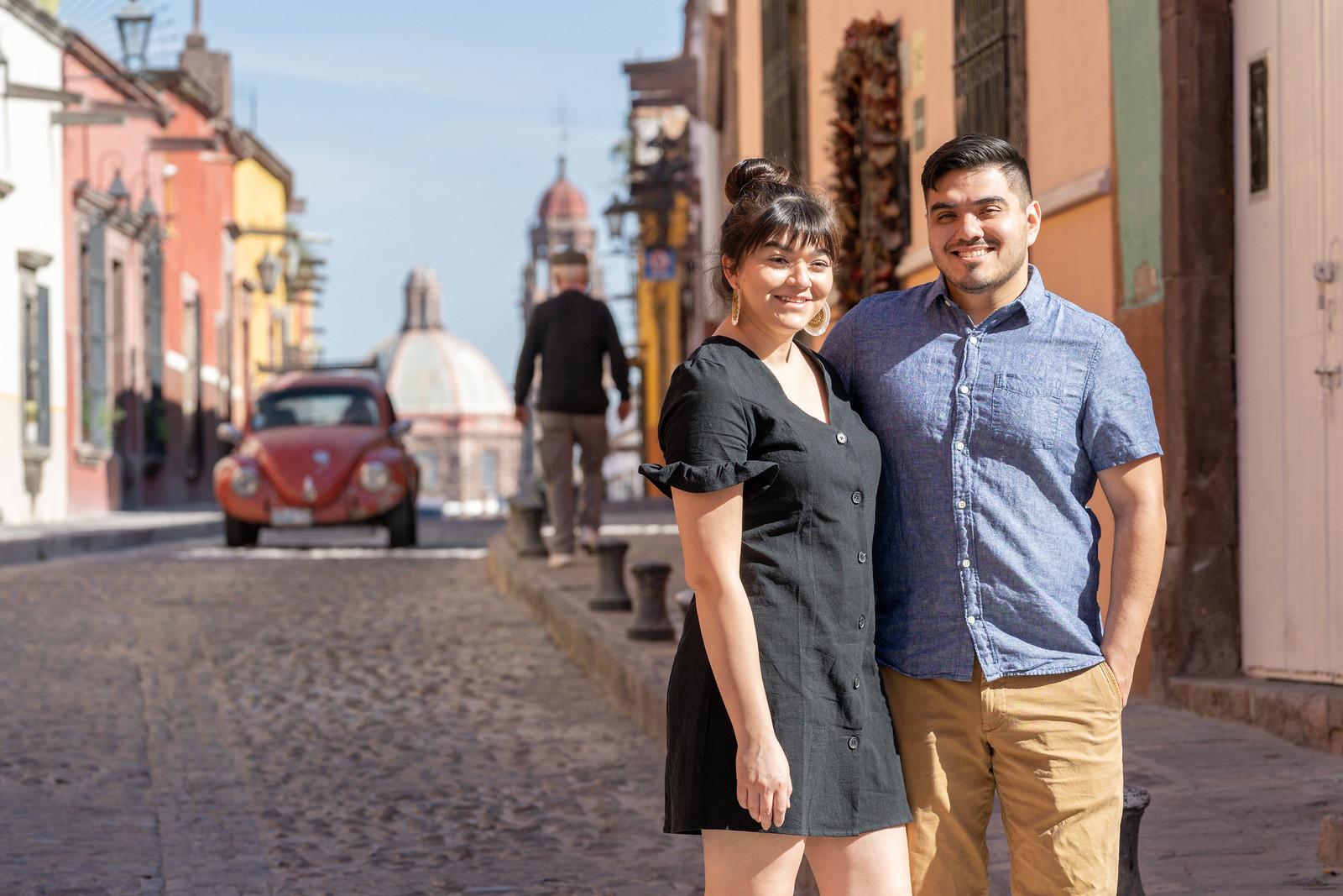 Sesión de Fotos en San Miguel de Allende con Paulina y Edgar-20.jpg