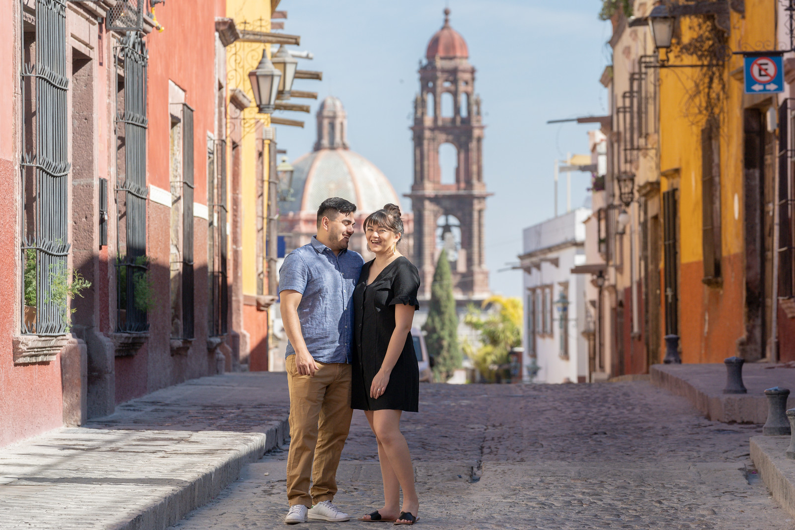 Sesión de Fotos en San Miguel de Allende con Paulina y Edgar-21.jpg