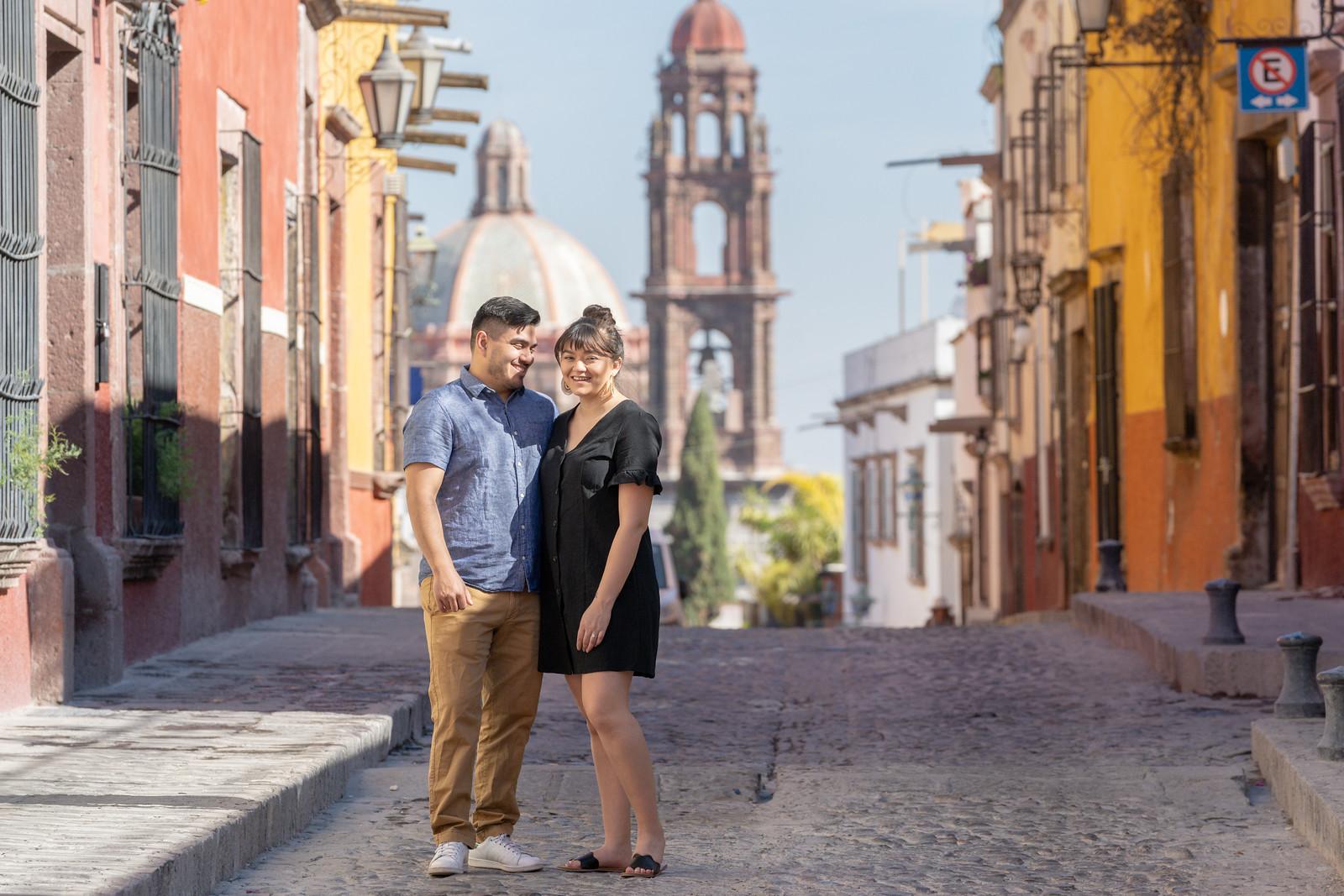 Sesión de Fotos en San Miguel de Allende con Paulina y Edgar-22.jpg