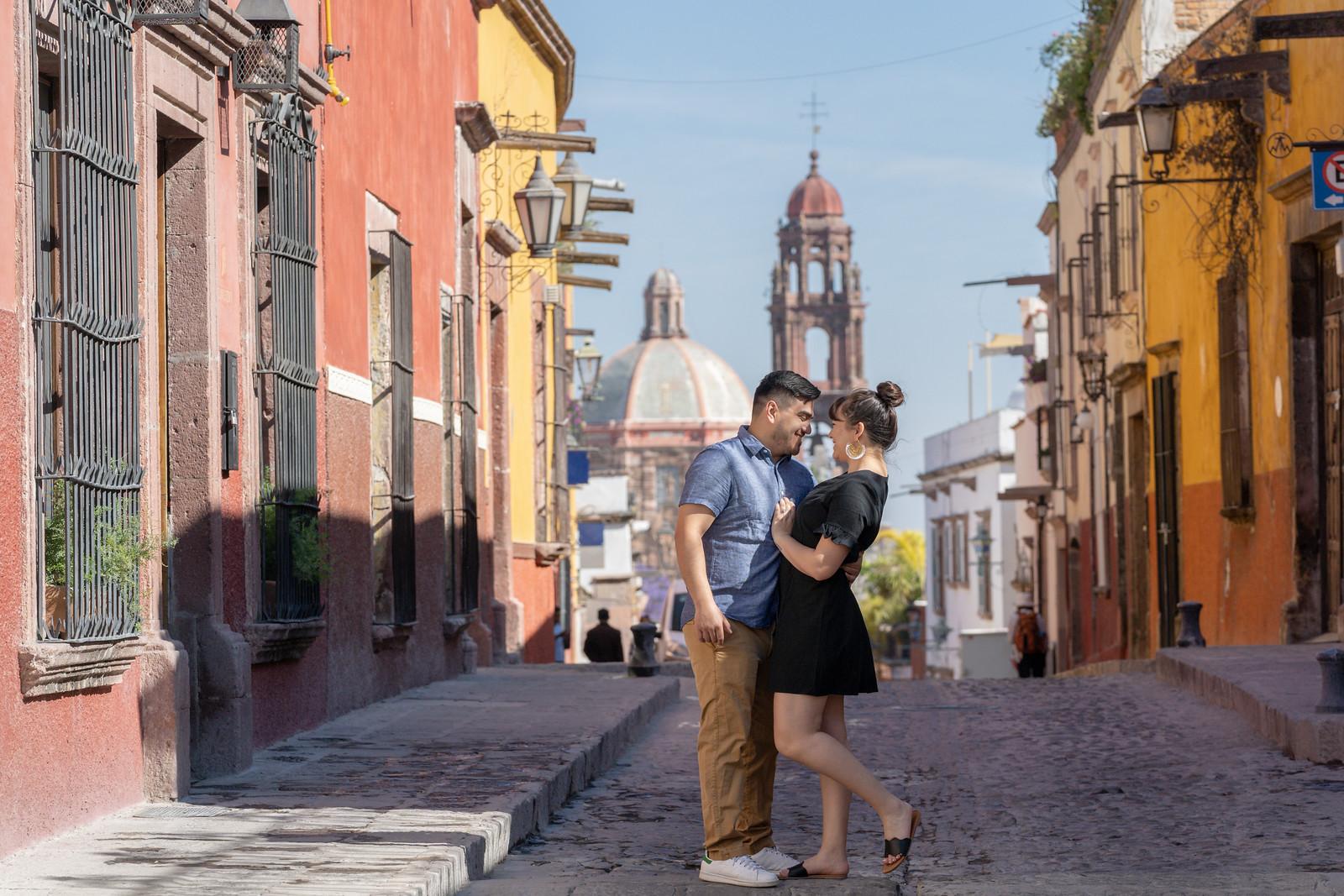 Sesión de Fotos en San Miguel de Allende con Paulina y Edgar-23.jpg