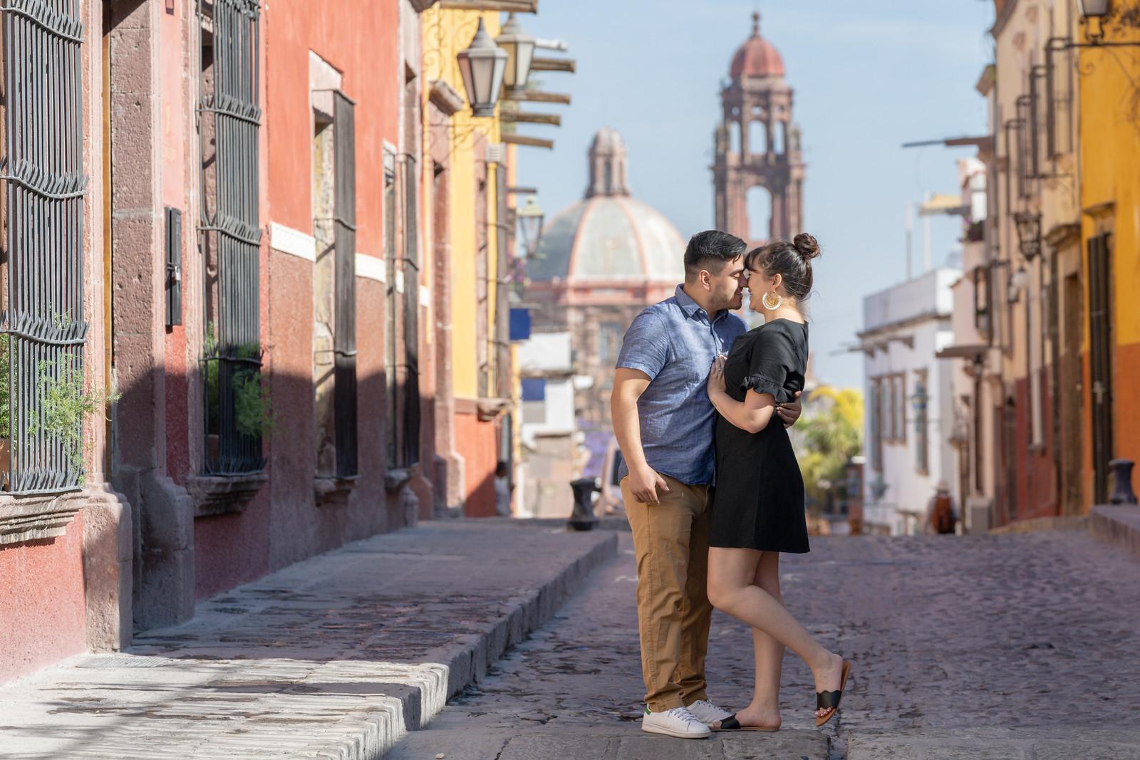 Sesión de Fotos en San Miguel de Allende con Paulina y Edgar-26.jpg