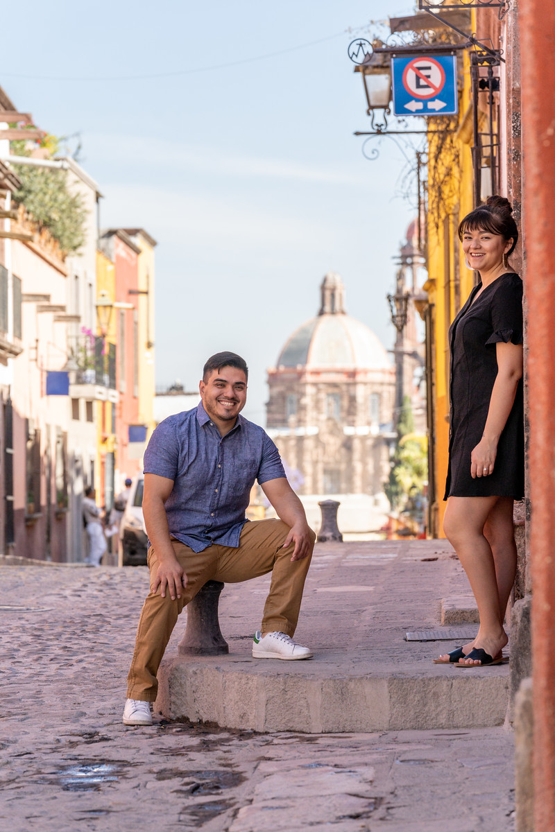 Sesión de Fotos en San Miguel de Allende con Paulina y Edgar-27.jpg