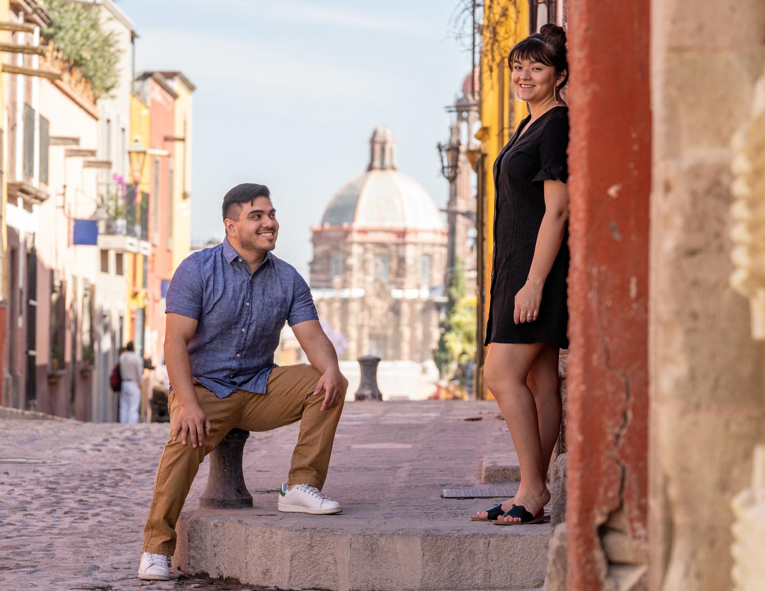 Sesión de Fotos en San Miguel de Allende con Paulina y Edgar-29.jpg