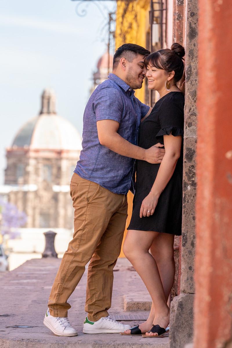 Sesión de Fotos en San Miguel de Allende con Paulina y Edgar-31.jpg