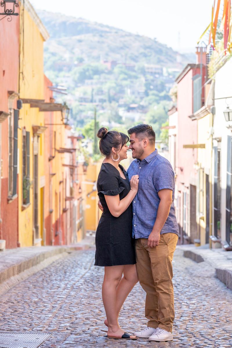 Sesión de Fotos en San Miguel de Allende con Paulina y Edgar-33.jpg
