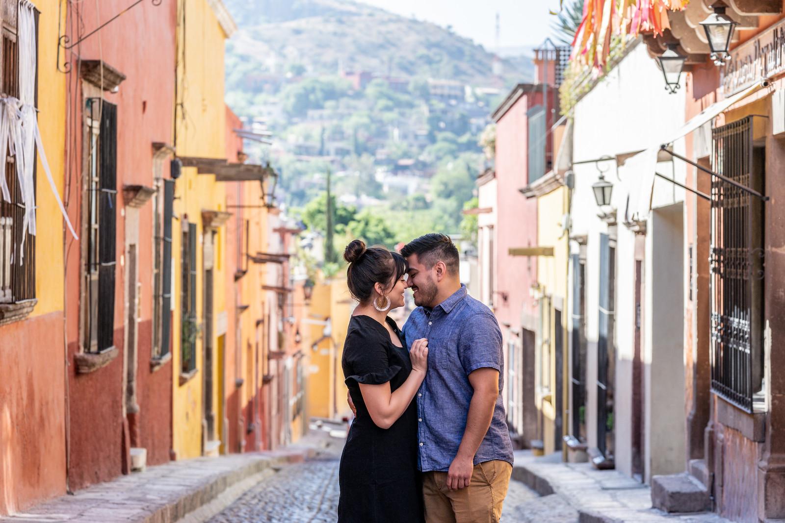 Sesión de Fotos en San Miguel de Allende con Paulina y Edgar-35.jpg