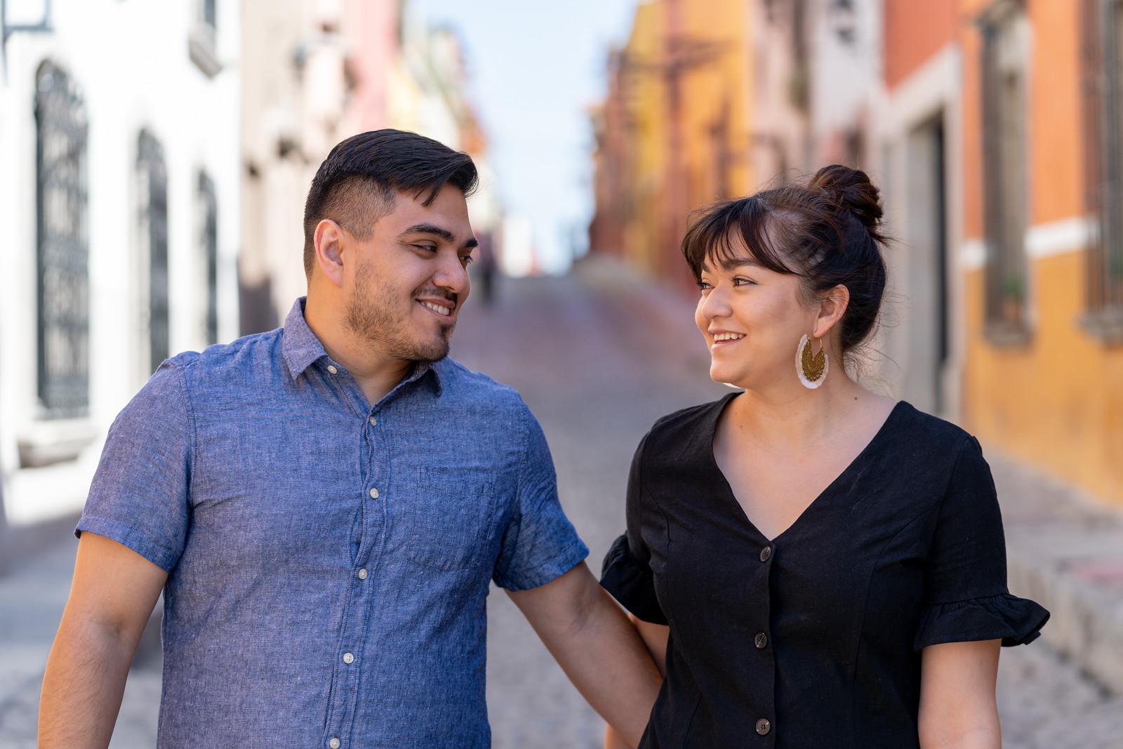 Sesión de Fotos en San Miguel de Allende con Paulina y Edgar-40.jpg