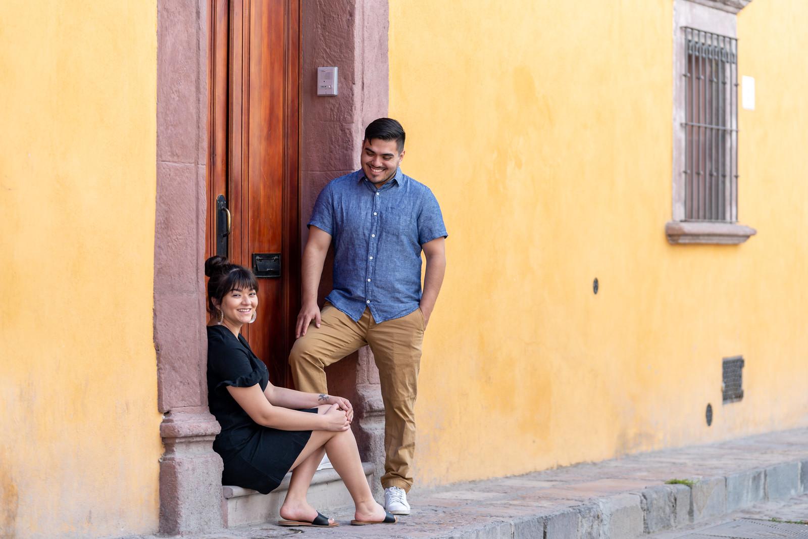 Sesión de Fotos en San Miguel de Allende con Paulina y Edgar-46.jpg