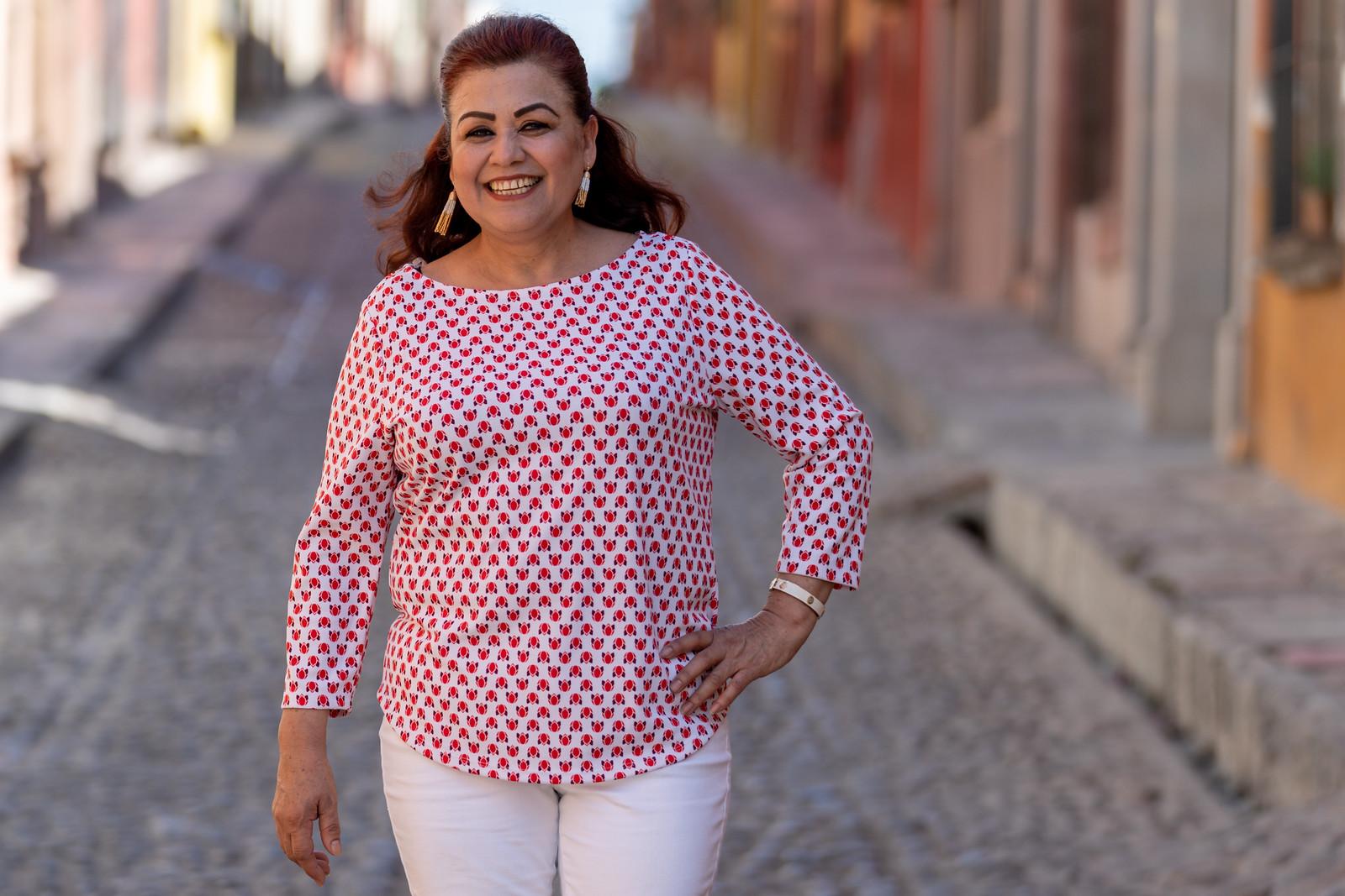 Sesión de Fotos en San Miguel de Allende con Paulina y Edgar-49.jpg