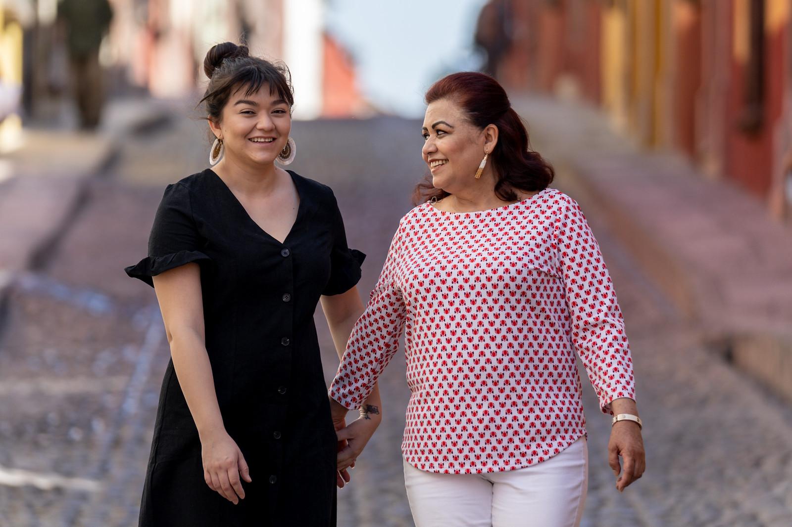 Sesión de Fotos en San Miguel de Allende con Paulina y Edgar-50.jpg