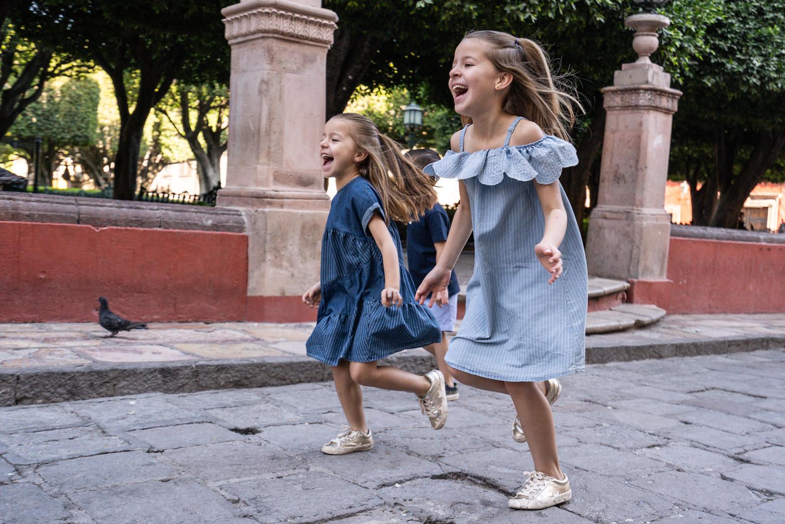 Sesion de Fotos Familiar en San Miguel de Allende con Jimena y su Familia-6.jpg