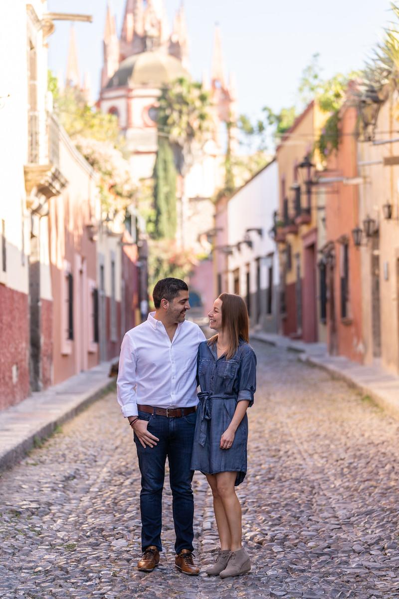 Sesion de Fotos Familiar en San Miguel de Allende con Jimena y su Familia-19.jpg