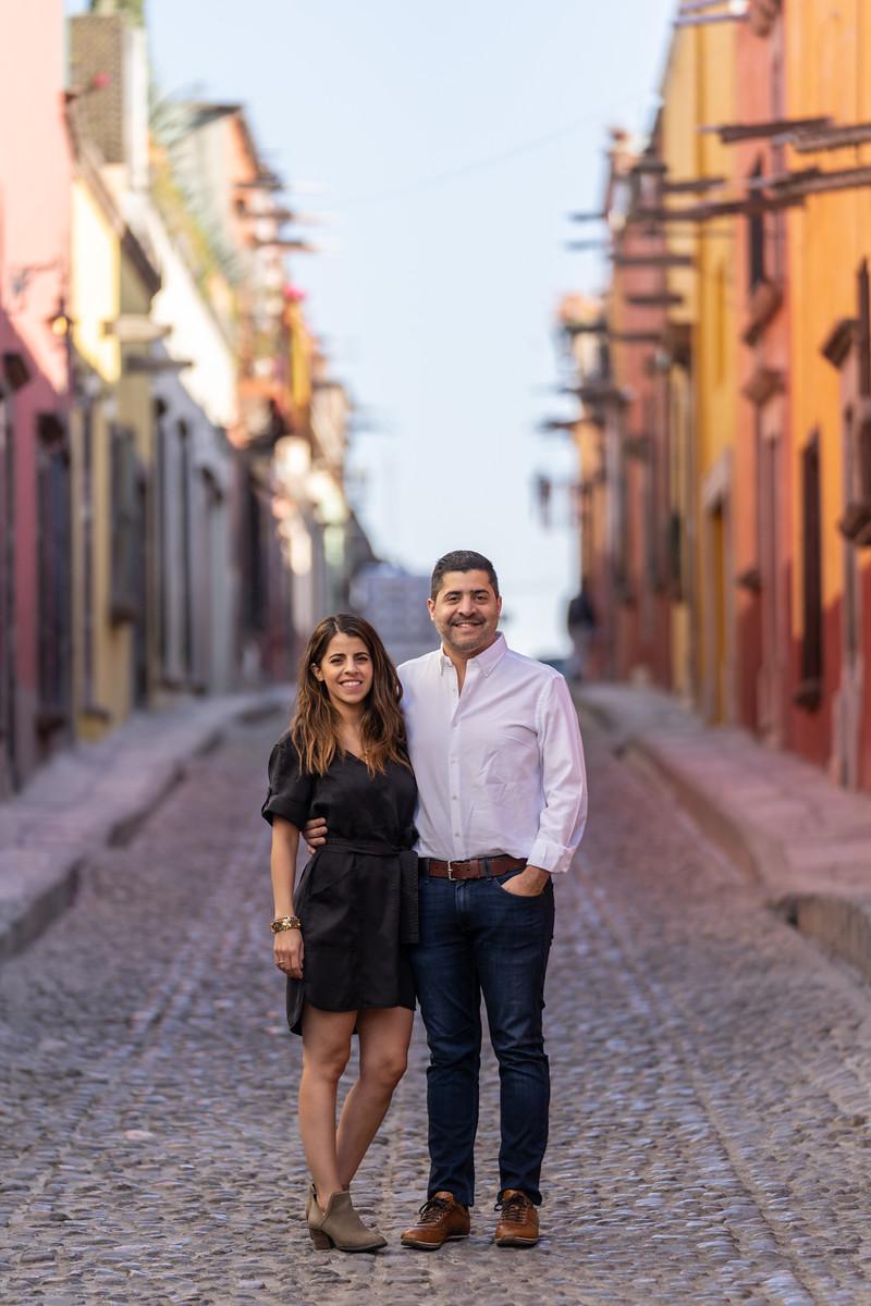 Sesion de Fotos Familiar en San Miguel de Allende con Jimena y su Familia-28.jpg