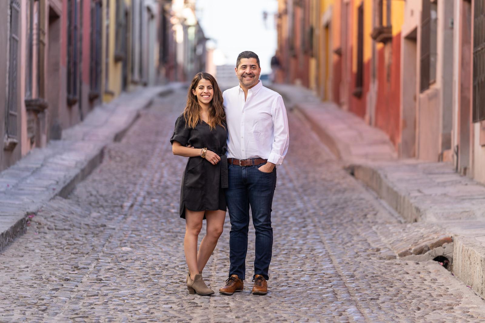 Sesion de Fotos Familiar en San Miguel de Allende con Jimena y su Familia-29.jpg