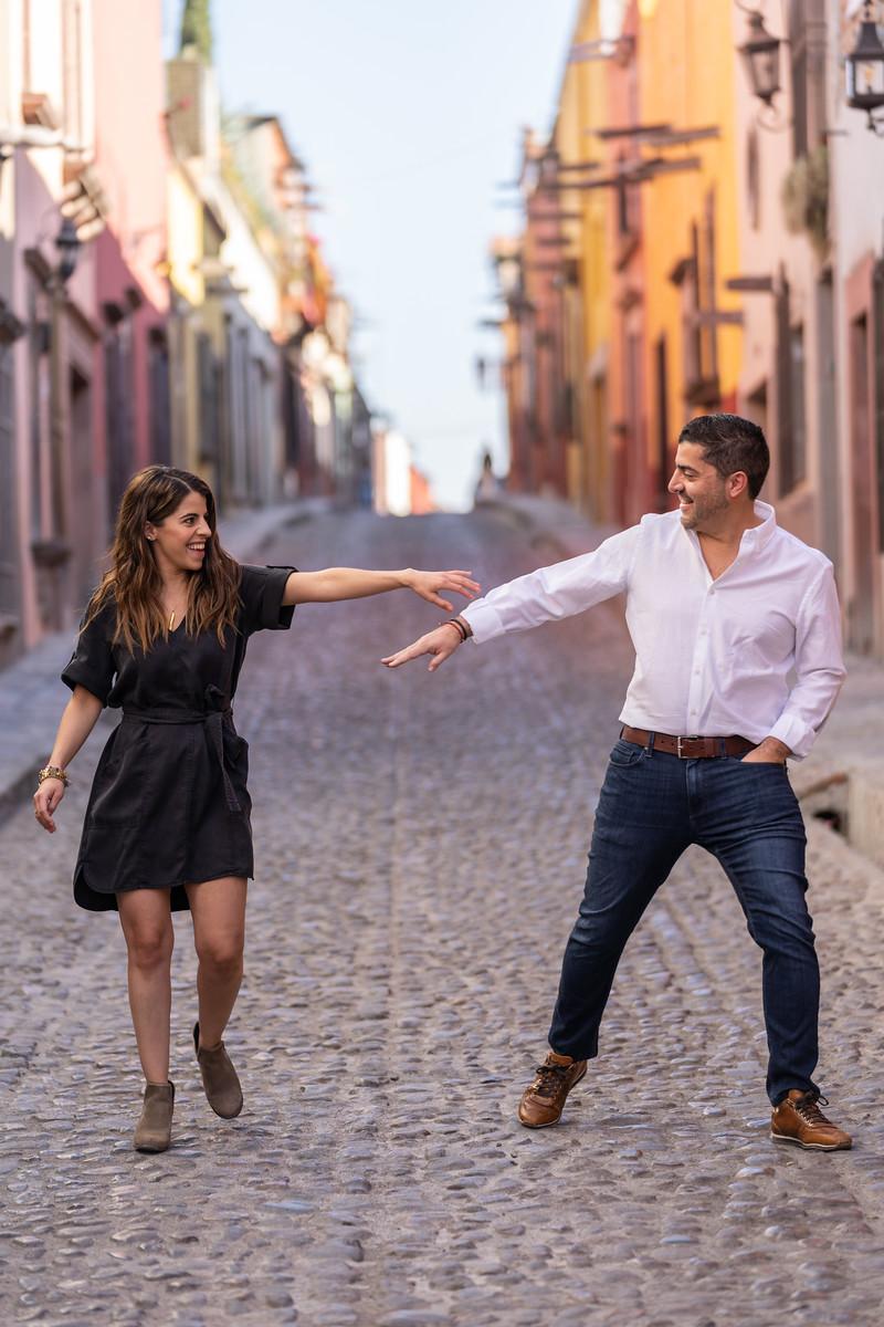 Sesion de Fotos Familiar en San Miguel de Allende con Jimena y su Familia-30.jpg