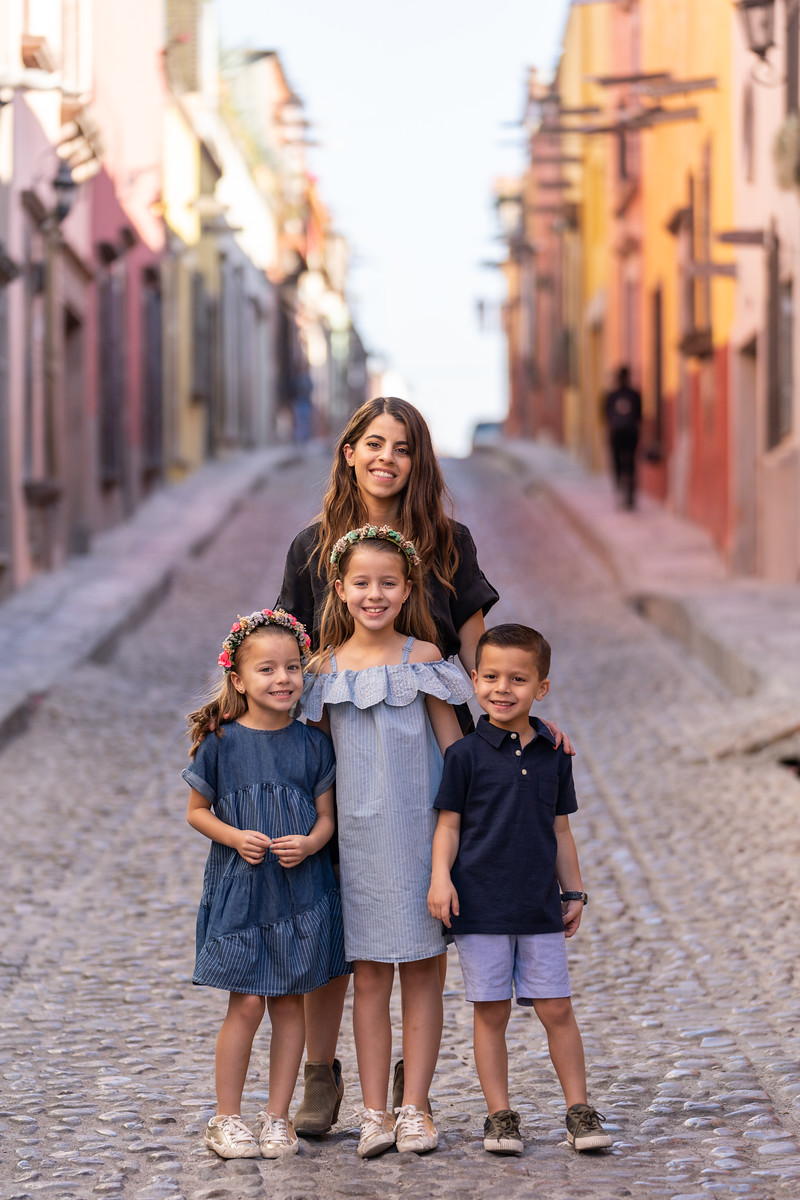 Sesion de Fotos Familiar en San Miguel de Allende con Jimena y su Familia-31.jpg