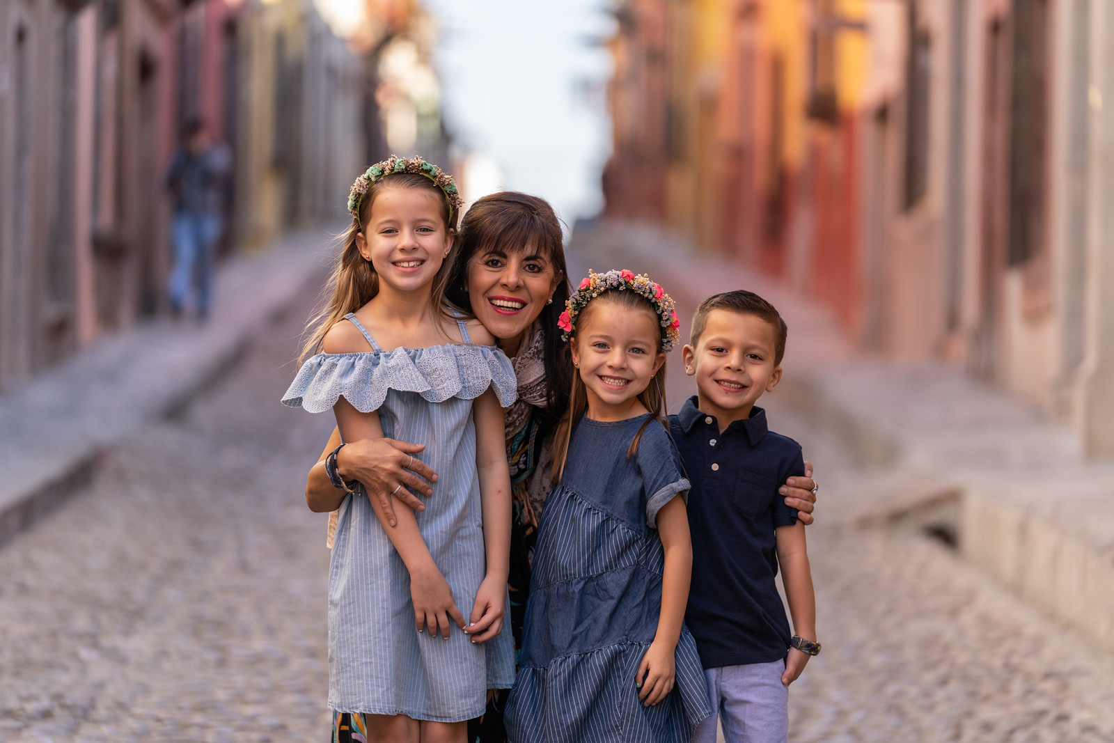 Sesion de Fotos Familiar en San Miguel de Allende con Jimena y su Familia-32.jpg