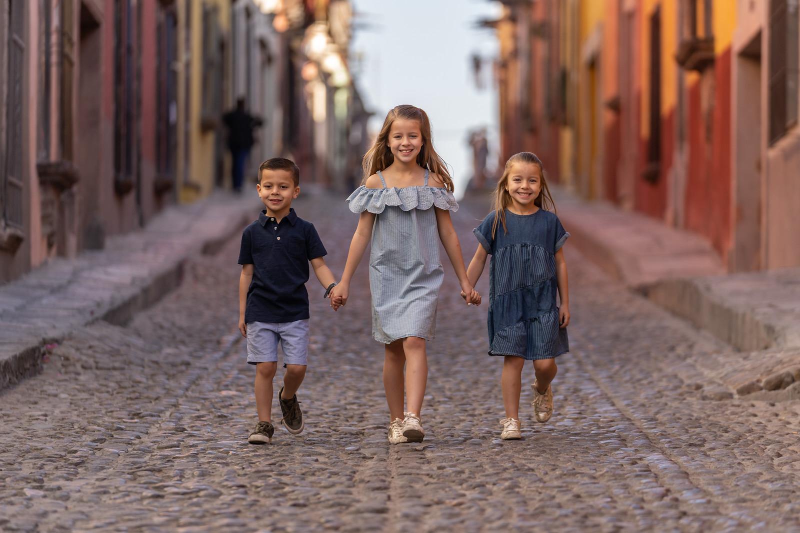 Sesion de Fotos Familiar en San Miguel de Allende con Jimena y su Familia-34.jpg
