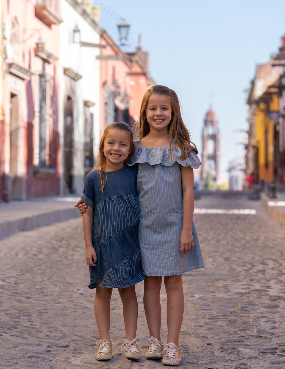 Sesion de Fotos Familiar en San Miguel de Allende con Jimena y su Familia-37.jpg
