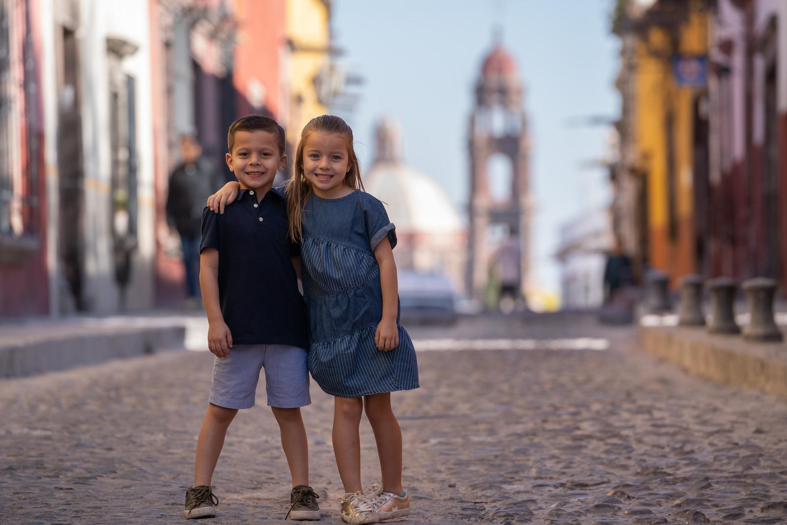 Sesion de Fotos Familiar en San Miguel de Allende con Jimena y su Familia-38.jpg