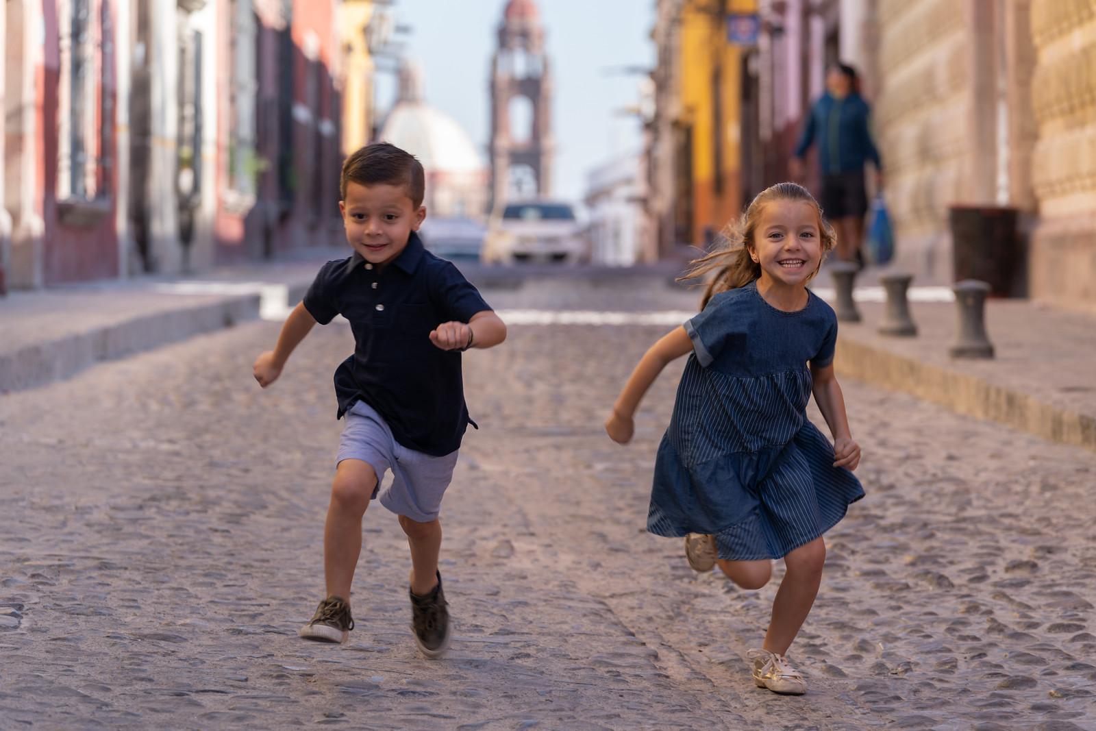 Sesion de Fotos Familiar en San Miguel de Allende con Jimena y su Familia-40.jpg