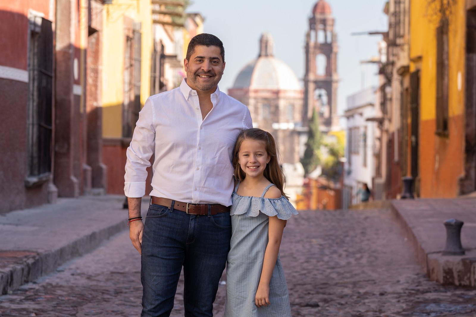 Sesion de Fotos Familiar en San Miguel de Allende con Jimena y su Familia-43.jpg