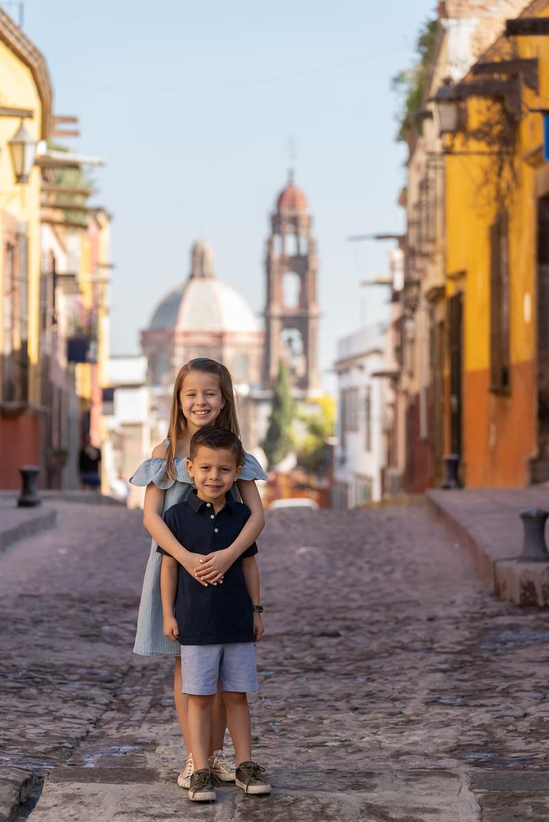Sesion de Fotos Familiar en San Miguel de Allende con Jimena y su Familia-44.jpg