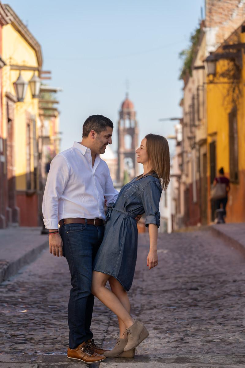 Sesion de Fotos Familiar en San Miguel de Allende con Jimena y su Familia-46.jpg
