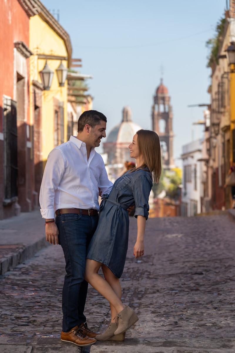 Sesion de Fotos Familiar en San Miguel de Allende con Jimena y su Familia-47.jpg