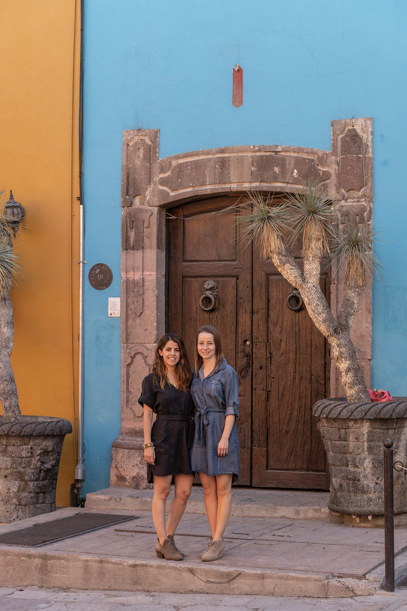 Sesion de Fotos Familiar en San Miguel de Allende con Jimena y su Familia-50.jpg