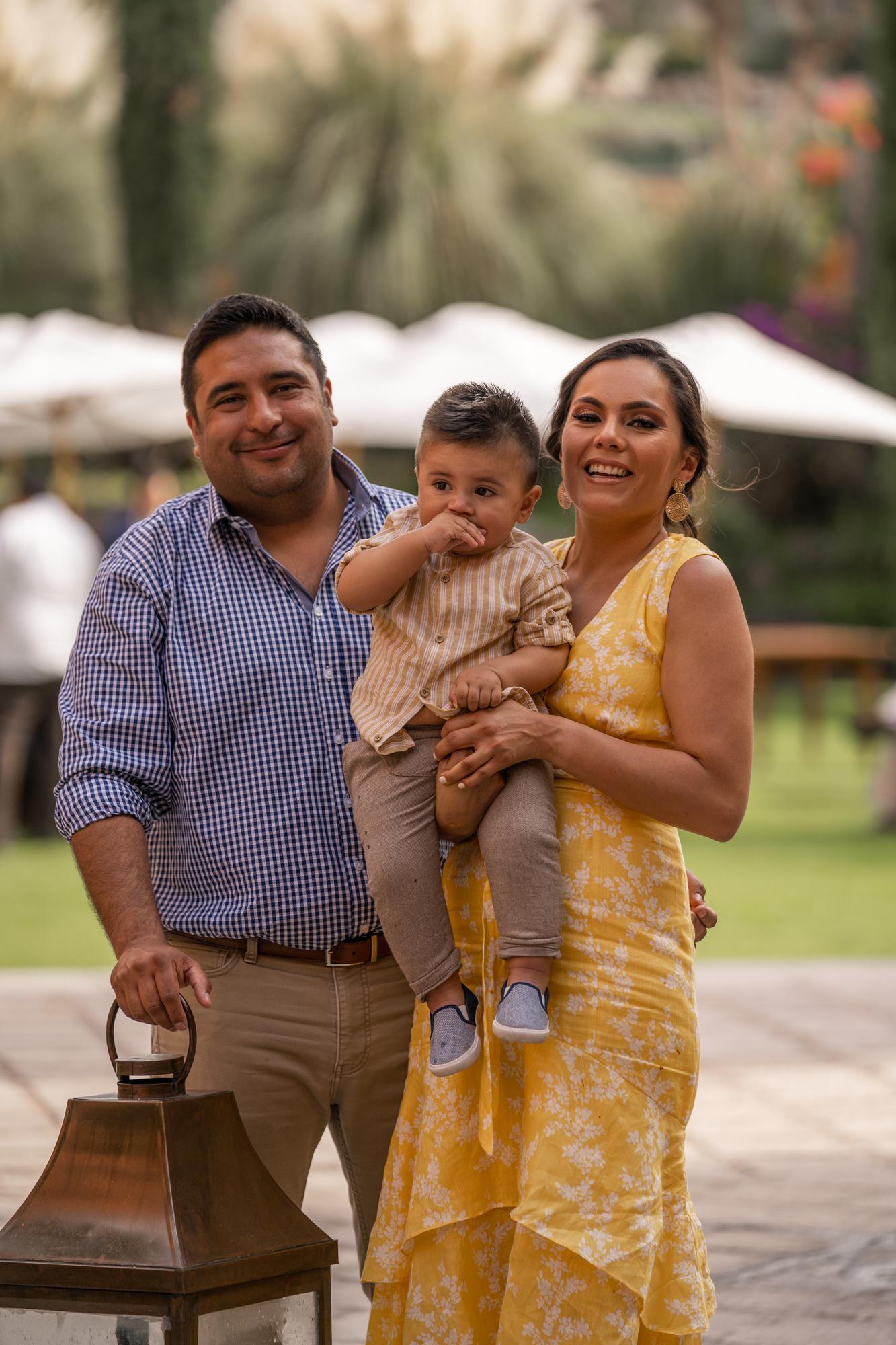 Sesion de Fotos en Rosewood San Migue de Allende del Bautizo de Alfonso-183.jpg