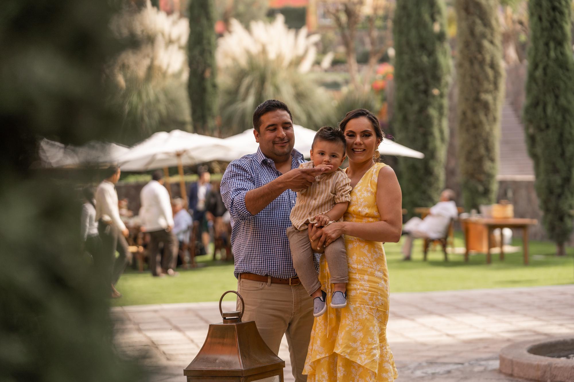 Sesion de Fotos en Rosewood San Migue de Allende del Bautizo de Alfonso-179.jpg