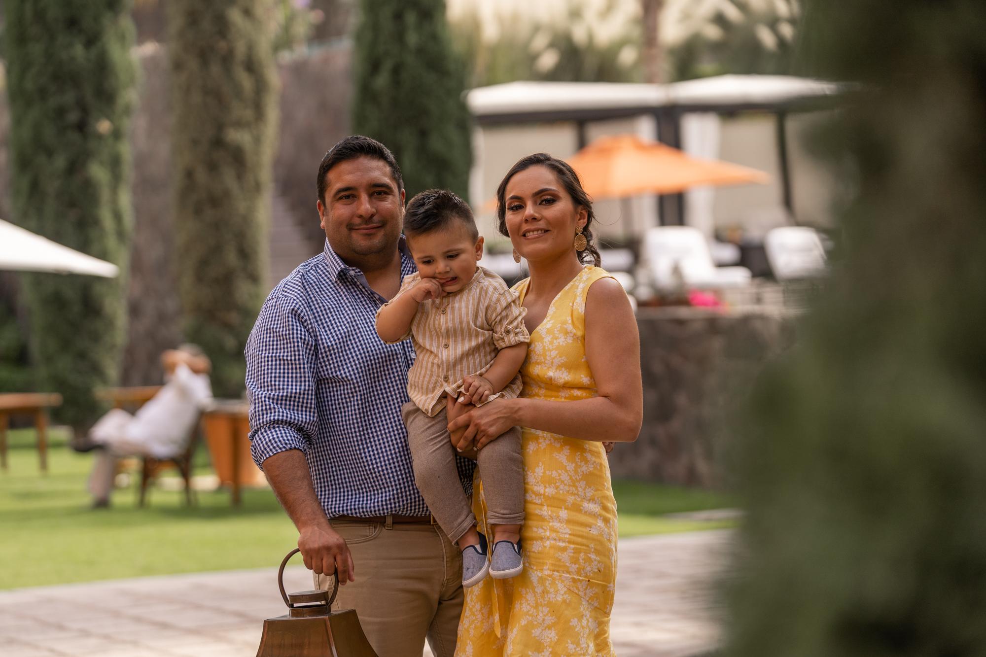 Sesion de Fotos en Rosewood San Migue de Allende del Bautizo de Alfonso-177.jpg