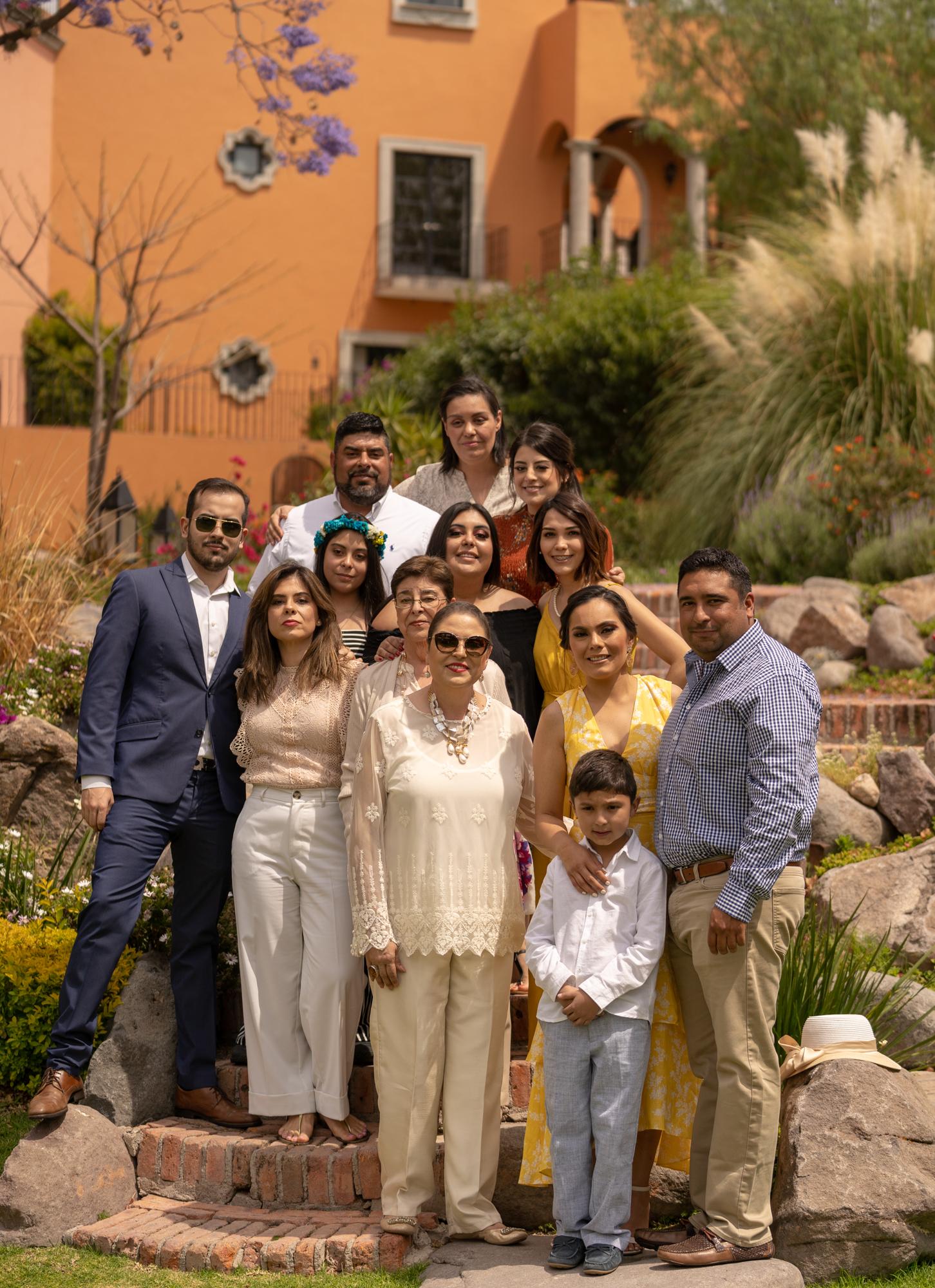 Sesion de Fotos en Rosewood San Migue de Allende del Bautizo de Alfonso-163.jpg