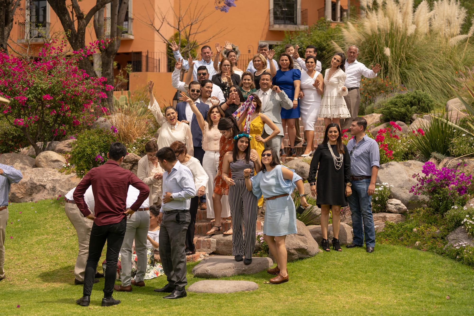 Sesion de Fotos en Rosewood San Migue de Allende del Bautizo de Alfonso-160.jpg