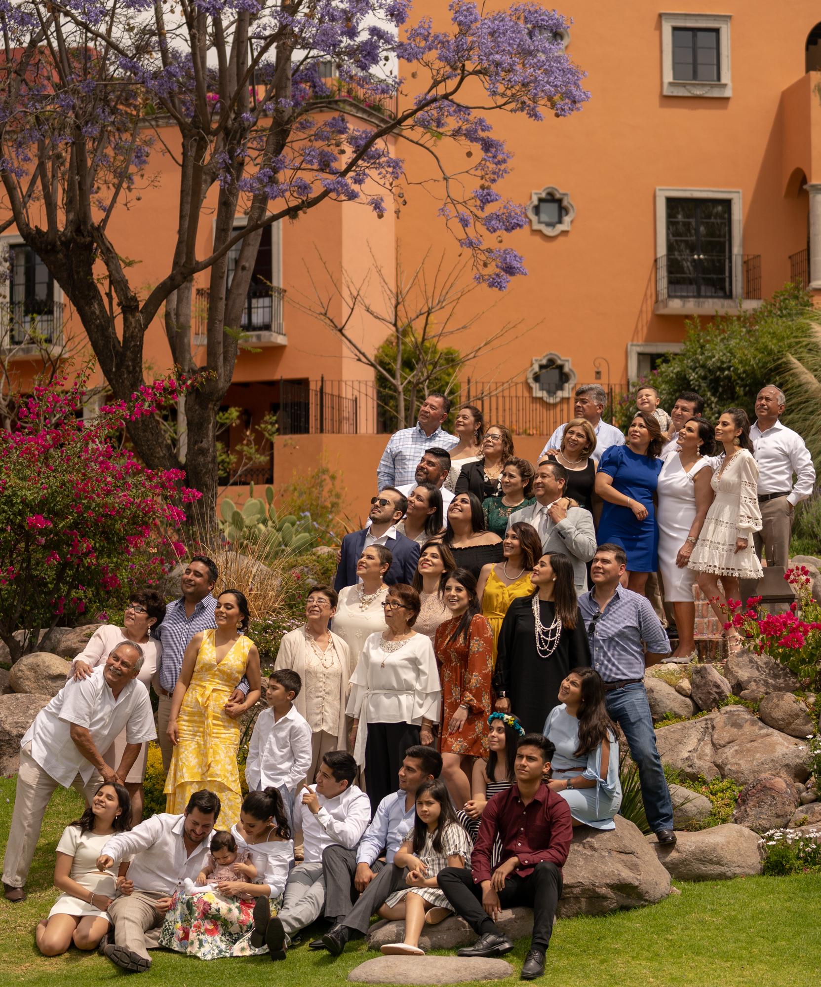 Sesion de Fotos en Rosewood San Migue de Allende del Bautizo de Alfonso-159.jpg