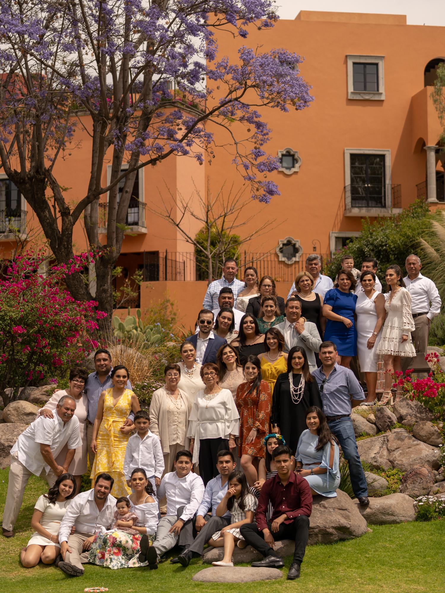 Sesion de Fotos en Rosewood San Migue de Allende del Bautizo de Alfonso-158.jpg